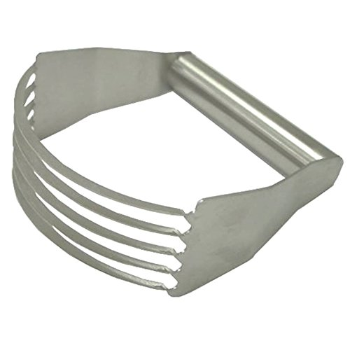 stainless-steel-cutting-and-blending