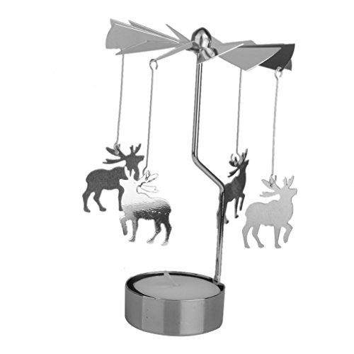rotatorio-te-ciervos-carrusel-girando-vela-ligera-plataforma-de-soporte-de-la-decoracion