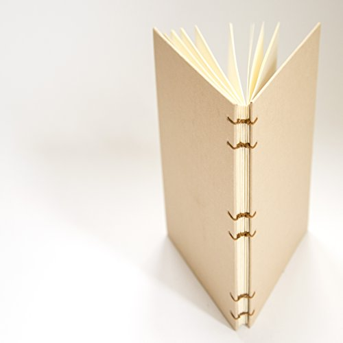 simple-minimalistic-sketchbook-with-blank-pages-a5-size