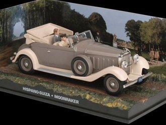 hispano-suiza-diecast-modelo-coche-de-james-bond-moonraker