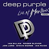 Live At Montreux 1996 and More by Indies Japan/Zoom