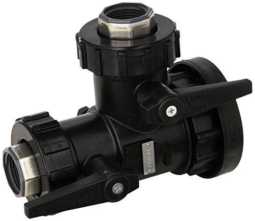 Brand new toro inch sprinkler system pressure