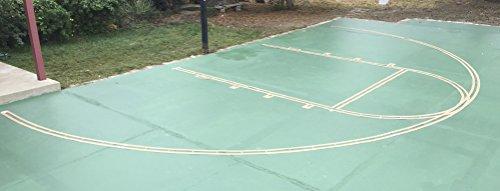 easy-basketball-court-stencil-kit