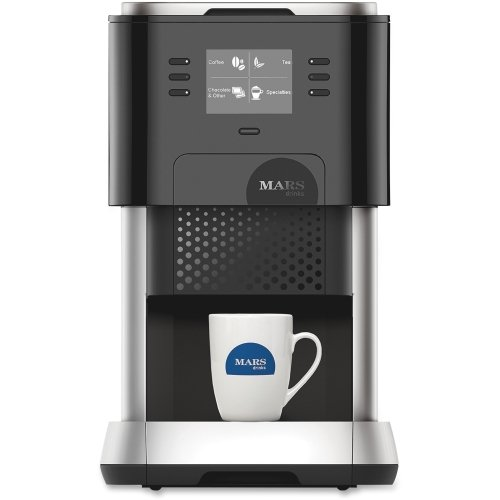 Flavia Creation 500 Brewer (Flavia Coffee Brewers compare prices)
