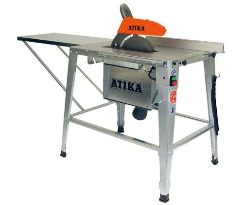 Atika-Tischkreissge-HT-315-2000W-230V