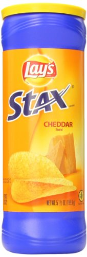 lays-stax-potato-crisps-cheddar-605-ounce-pack-of-11