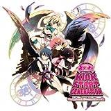 OVA キラ☆キラ 5th Anniversary Live Anime KICK START GENERATION Original Soundtrack