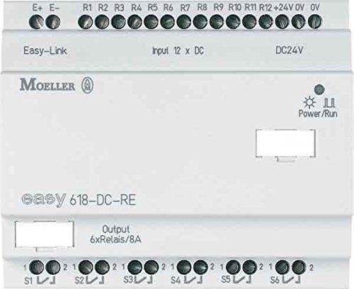 steuerrelaiserweiterung-relaisausgang-easy618-dc-redigit-io-mod-spseaton-moellereasy618-dc-re4015082
