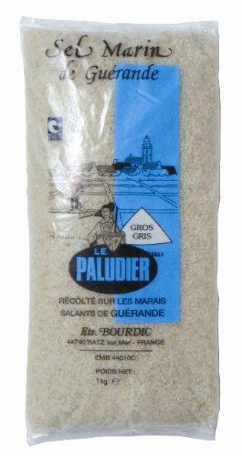 sel-marin-de-guerande-sal-marina-gruesa-de-francia-1-bolsa