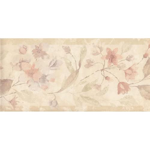 victorian wallpaper borders related keywords suggestions
