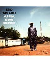Appia Kwa Bridge