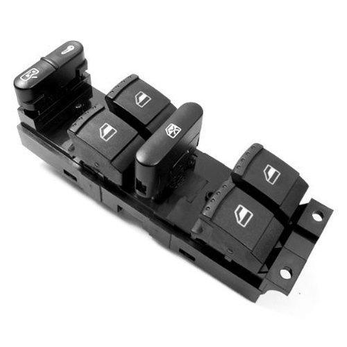 sodialrventana-panel-maestro-interruptor-conjunto-de-control-para-volkswagen-99-04-golf-jetta-bora-9
