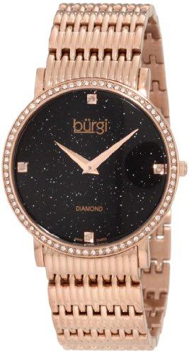 price Burgi BUR064RG