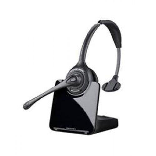 Plantronics 84691-01 Wireless Headset / Pl-Cs510 /