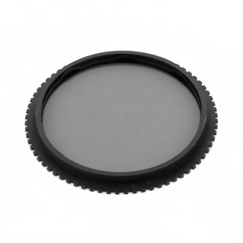 Circular Polarizing Polariser CPL C-PL Filter for Cokin P Series