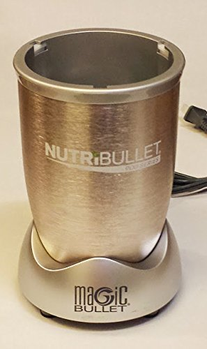 Nutribullet PRO 900 Watts - Power base only (900 Pro compare prices)