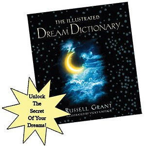 Dream Dictionary Office | RM.