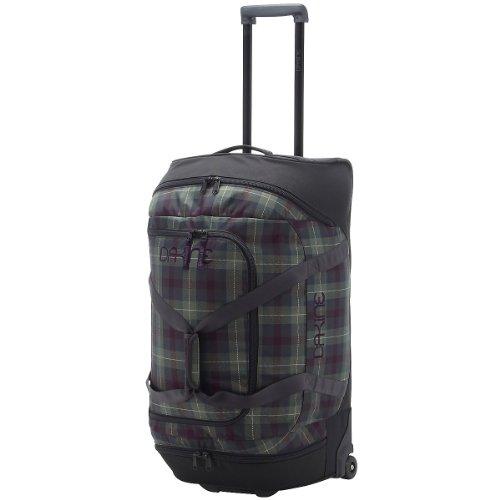 Dakine Rollen Reisetasche, 90 Liter