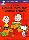 It's the Great Pumpkin, Charlie Brown (Remastered Deluxe Edition) (2008)