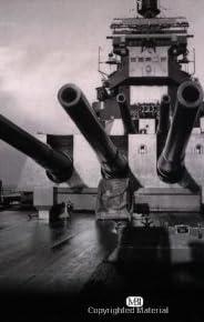The Battleships