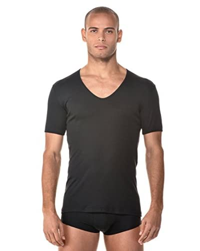 Cotonella Set 3 Pezzi T-Shirt Manica Corta [Bianco]