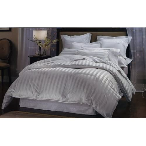 High thread count sheets tmb for High thread count sheets