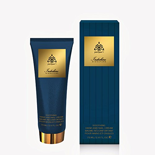 Panpuri Indochine Soothing Hand And Nail Cream 75 Ml/2.6 Oz. front-428893