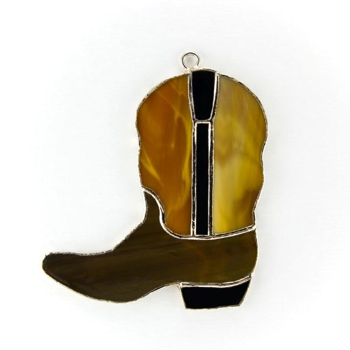 Switchables Cowboy Boot - 1