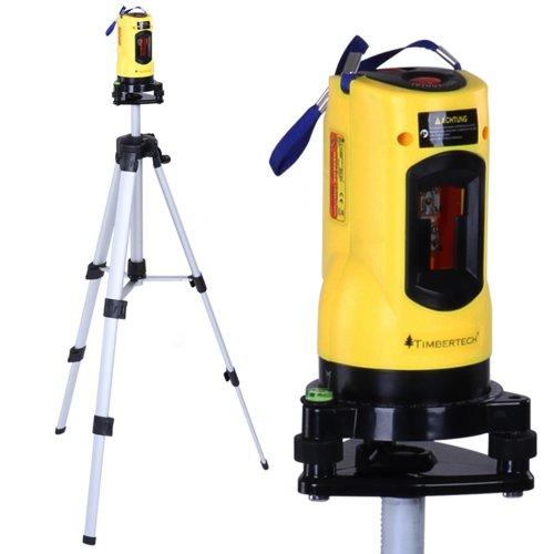 timbertechr-bals01-livella-laser