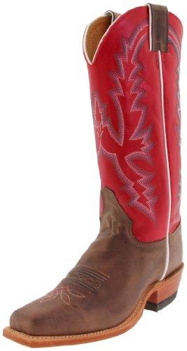 justin boots affordableprice