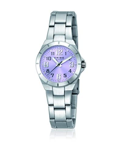 Breil Orologio al Quarzo Woman Dart EW0122 28 mm