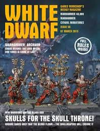 white-dwarf-weekly-58