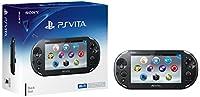 Sony PlayStation Vita WiFi by Sony Computer Entertainment