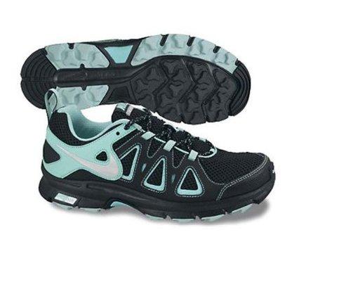 d884e98d468d Nike Women s Air Avord 9 Trail Running Shoe 512038 003 9 - hyklkvcxgdrg