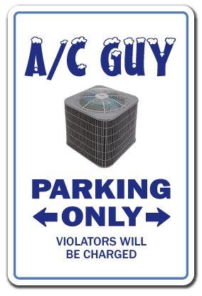 Air Conditioner Repair Parts front-431739