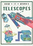 Telescopes (How It Works Series)