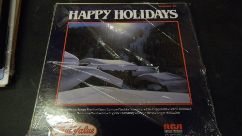 happy-holidays-volume-16-by-true-value-hardware-stores