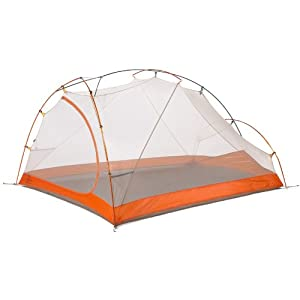 Buy Marmot Eclipse 3 Person Tent by Marmot