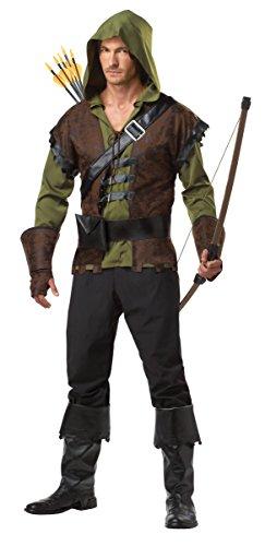 California-Costumes-Mens-Robin-Hood-Costume