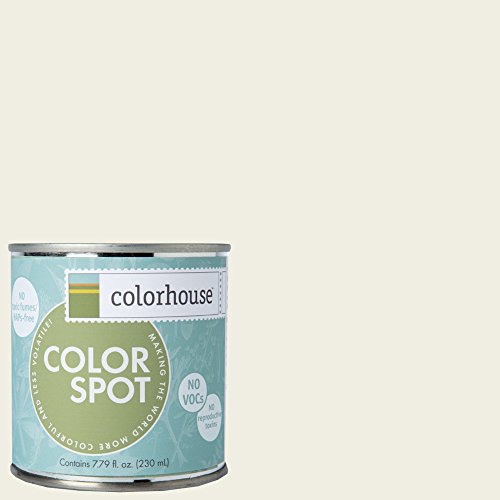 inspired-eggshell-interior-colorspot-paint-sample-bisque-02-8-oz