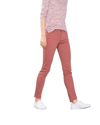 edc by ESPRIT Jeans [Rosa]