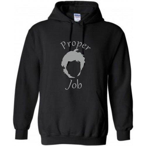 guy-martin-proper-job-hoodie-sizes-s-xxl-various-colours