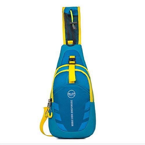 unbalance-mochila-maleden-antiaranazos-resistente-al-agua-pack-de-hombro-sling-bag-crossboby-para-ci