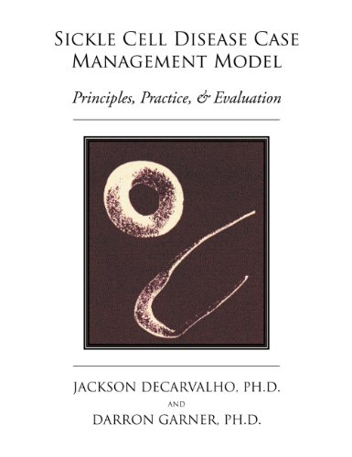 management of sickle cell diseases essay