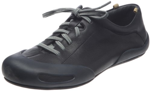 Camper Womens Peu Senda Negro 20614-010 5 UK
