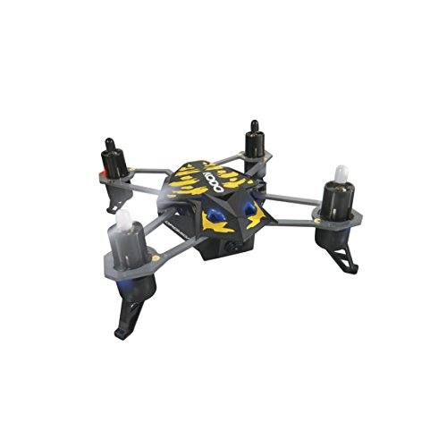 Dromida-Kodo-Unmanned-Aerial-Vehicle-UAV-Ready-to-Fly-Drone-Quadcopter-with-Camera