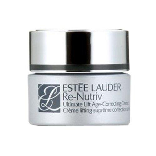 Estée Lauder Re-Nutriv Ultimate Lift Age-Correcting Creme 50 ml thumbnail