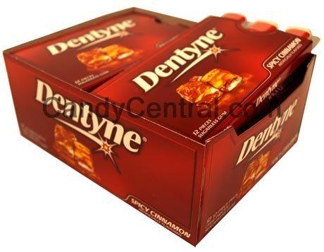 dentyne-ice-fire-cinnamon-12-ct-by-cadbury