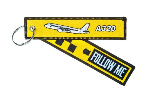 -follow-me-airbus-a320-high-quality-luggage-keychain-tag-incl-chrome-keyring