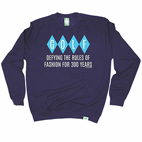 premium-out-of-bounds-golf-defying-the-rules-of-fashion-for-300-years-sweatshirt-golfing-clothing-fa